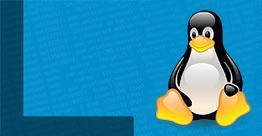 asset-v1 LinuxFoundationX+LFS101x.2+1T2015+type@thumbnail+block@MOOC_thumbnail-linux-262x136-375x200
