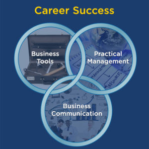 Career-Success-3-rings-600x600_v2