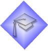 TI-Edu-icon01