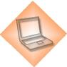 TI-Tec-icon01