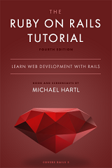 rails-tutorial-book